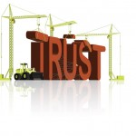 Build Trust and Embrace Change