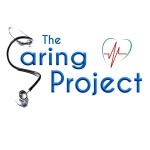 Caring Project