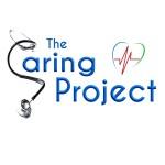 Caring Project Logo Square No Tag