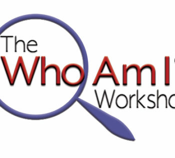 Who Am I Workshop