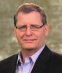 Steve Tonkin