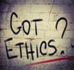 Ethics Keynote
